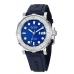 Часы Paul Picot C-Type Yachtman 3 Classic P1151.SG.4000.2614 0