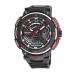 Часы AM:PM Digital PC164-G399 0