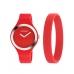 Часы AM:PM Club PM158-U372-K1 1