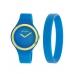 Часы AM:PM Club PM158-U373-K1 1