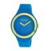 Часы AM:PM Club PM158-U373-K1 0