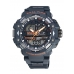Часы AM:PM Digital PC165-G401 0