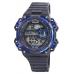 Часы AM:PM Digital PC163-G396 0