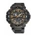 Часы АМ:РМ Digital РC165-G402 0