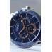Часы Auguste Reymond Magellan AR7989.3.6101 1