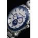 Часы Auguste Reymond Magellan AR7989.6.5101 1