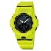 Часы CASIO G-SHOCK GBA-800-9AER 0
