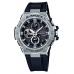 Часы CASIO G-SHOCK GST-B100-1AER 0