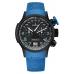 Часы Edox Chronorally Chronograph 38001_TINNBU3_NIBU3 0