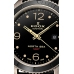 Часы Edox North Sea 80118 BRN N67 3