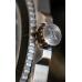 Часы Edox North Sea 80118 BRN N67 4
