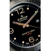 Часы Edox North Sea 80118 37N N78 2