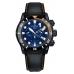 Часы Edox CO-1 Chronograph 10242 TINNO BUIN 0