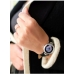Часы Emile Chouriet Fair Lady 29.2 mm 06.2188.L.6.6.08.2 1