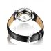 Часы Emile Chouriet Fair Lady 29.2 mm 06.2188.L.6.6.R7.2 2