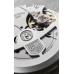 Часы лимитированной серии Oris Carl Brashear Cal.401 401.7764.3185-Set 3