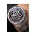 Часы скелетон Oris Big Crown ProPilot X 115.7759.7153 MB 7.22.01 3