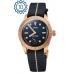 Часы лимитированной серии Oris Carl Brashear Cal.401 401.7764.3185-Set 0