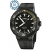 Часы Oris Aquis Pro 400 7767 7754 4 26 64BTEB 0