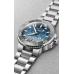 Часы Oris Dat Watt Limited Edition 761.7765.4185 Set 1