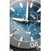 Часы Oris Dat Watt Limited Edition 761.7765.4185 Set 2