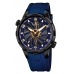 Часы Perrelet Turbine Diver A1088/1 1