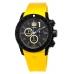 Часы Edox Chronoffshore-1 Big Date 10020 37N JN2 0