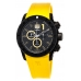 Часы Edox Chronoffshore-1 Big Date 10020 37N JN2 3