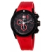 Часы Edox Chronoffshore-1 Big Date 10020 37N NRO2 1