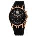 Часы Edox Grand Ocean Chronograph 10023 357RN NIR 0