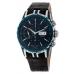 Часы Edox Grand Ocean Chronograph Automatic 01113 357B BUIN 3