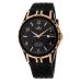 Часы Edox Grand Ocean Chronometer 80077 357BRR NBR 3