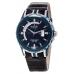 Часы Edox Grand Ocean Day Date Automatic 83006 357B BUIN 3