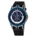 Часы Edox Grand Ocean Regulator 77002 357B BUIN 0