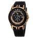 Часы Edox Grand Ocean Regulator 77002 357RN NIR 0