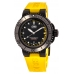 Часы Oris Aquis Depth Gauge 733 7675 4154 Set RS 0