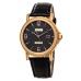 Часы Paul Picot Artelier Ardoise L.E. P3351.RG 1021.3604 0