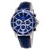 Часы Perrelet Seacraft Chronograph A1054/3 3