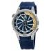 Часы Perrelet Turbine Diver A1066/3 3