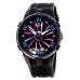 Часы Perrelet Turbine XL America L.E. A4015/1 3