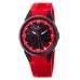 Часы Perrelet Turbine Racing S.E. A4047/6 0