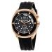 Часы Saint Honore Haussman Diving 863212 78NIN 0