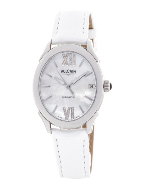 Купить часы пауль никель купить часы романсон мужские с браслетом