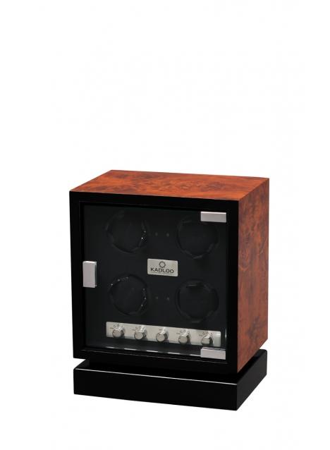 5857262dc7fb Шкатулки тайммуверы для хранения часов с автоподзаводом – купить в ...