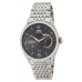 Часы Oris Artelier Calibre 111 7700 4063 Set MB 8 23 79FC 0