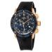 Часы Class 1 Chronograph 10221 37RBU7 BUIR7 0