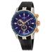 Часы Edox Grand Ocean Chronograph 10226 357JBUCA BUID 1