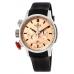 Часы Edox Chronorally Chronograph 10302 3 ROIN 0