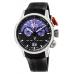 Часы Edox Chronorally Sauber L.E. 38001 TIN1 NBUJ 0
