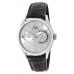 Часы Oris Artelier Calibre 111 7700 4061 Set LS 1 23 71FC 0